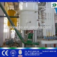 edible vegetable oil extraction machines/canola oil extraction machine turnkey project industrial company Manufactures