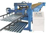 Roll Forming Machine Manufactures