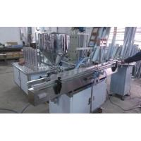 Quality GT1T-1G Automatic Paste Filling Machine for sale