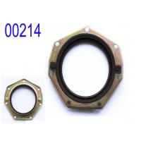 China Engine Oil Seal High Resolution , PTFE Blot Hole Seal06A103171A,1S4G-6K301-AB,028103171B,XS4Q-6K301-AE,504086314, on sale