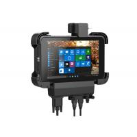 China Rugged Windows Tablet Pc Waterproof Tablet Pc 8.0 Inch IP67 BT686 on sale