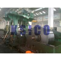 Stainless Steel Coil (409 / 410 / 430) Manufactures