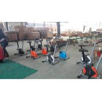 China home cycle exercise bike gym fitness center on sale