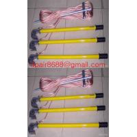 Earth Rod&Earthing Rod&Earth set Manufactures