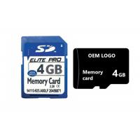 64GB Class 10 PREMIUM Micro SD Card + Adapter TF SDHC Flash Storage Memory Manufactures