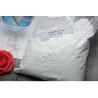 China High Purity Raw Muscle Building Steroids Powders Nandrolone Decanoate on sale