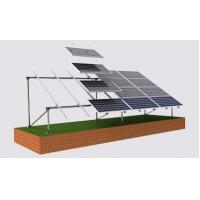 10kw Solar Panel System With Batteries , Normal Toy Solar System Less 1kw Manufactures