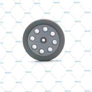 denso HP0 pump stopper , PCV valve , HPO pump and Denson stopper Manufactures