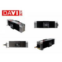 China 100 Watt Co2 Laser Source Beam Divergence Angle Below 5.2 For Engraving Machine on sale