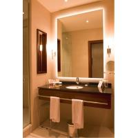 5mm glass mirror Manufactures