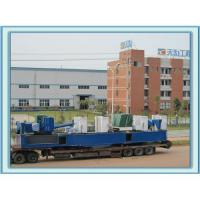 ZYC1200B-B Tons Hydraulic Static Pile Driver Manufactures