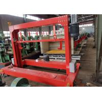China Small Parts Bolt Automatic Hot Dip Galvanizing Plant One - Stop Service on sale