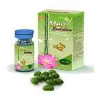 Meizi Evolution Botanical Slimming Soft Gel J Manufactures