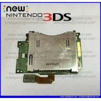 New 3DS R4 card socket repair parts Manufactures