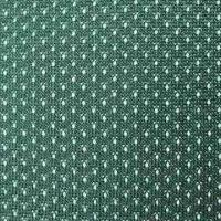 China Anti-bacterial Mesh Fabric, Made of 100% Polyester, Suitable for Garment Use on sale