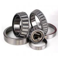 HH221449 - HH221410D Taper Roller Bearing , Ceramic Tapered Roller Bearings Manufactures
