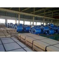 410 Stainless Steel Coil Manufactures