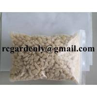 eutylone stimulant high quality good price high purity 99.9% brown Manufactures