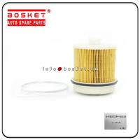 Buy cheap 8982035990 8980370110 Fuel Filter Element For ISUZU 4HK1 4JJ1 8-98203599-0 8 from wholesalers