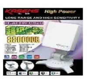 China KN880000G High Power WiFi Wireless USB Adapter on sale