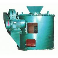 High Crushing Ratio Quartz Cone Crusher from Sentai, Henan Manufactures