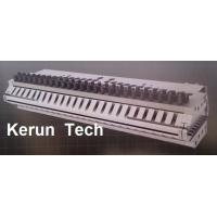 Quality Multi - Layer WPC PVC Foam Board Machine with Advanced Technology for sale