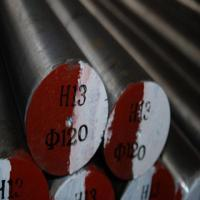 H13 Hot Work Die Steel Manufactures