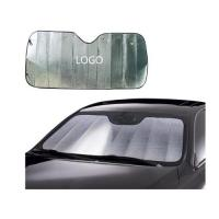 Car Sunshade Manufactures