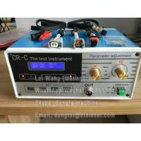 CR800 Common Rail Injector Tester Manufactures