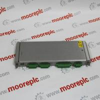 Quality BENTLY NEVADA 90125-02-02 90126-02K VIBRATION PLC MONITOR BOARD 9000 B211757 for sale