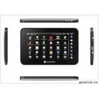 China 7 Inch Tablet PC    MID   DVB-T Tablet PC on sale