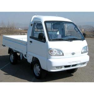automobile (mini-truck,CA1010series) Manufactures