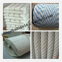 Mooring rope& Deenyma Rope,compound rope& Deenyma Rope Manufactures