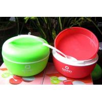 plastic lunch box for kids injection molding machine manufacturers plastic disposable  box for sale production line Manufactures