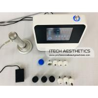 Good Price Home Use Eswt Shockwave Machine /Shock Wave Therapy Device For Male /Erectile Dysfunction/Penis Problem Manufactures