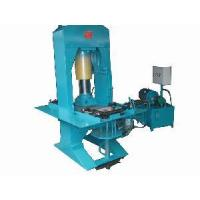 Paver Forming Machine (DY-150T-B) Manufactures