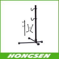 Assembly parts bicycle hook hitching bike rack bicycle repair stand Manufactures