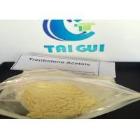 China Injectable Trenbolone Steroids Acetate No. 233-432-5 to Increase Muscle on sale