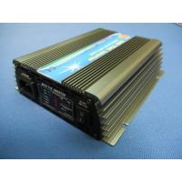 China 500W Solar Panel Grid Tie Inverter for Home Use on sale