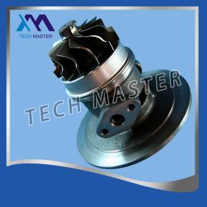 Toyota TurbochargrGTA2359LV GT2359V Engine Turbocharger 724483-5009S 17201-17050 Turbo Manufactures