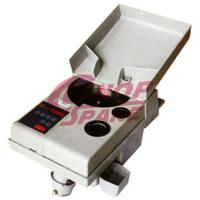 China Token Coin Counter Machines on sale