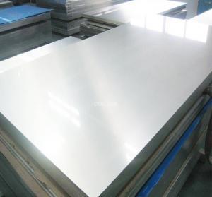 China Automobile Radiator 8011 1050 ROHS Aluminum Coil on sale