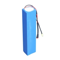 8800mAh 18650 24V Rechargeable Battery Pack UN38.3 Manufactures