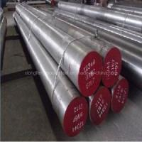 Hot Work Steel H13 Manufactures