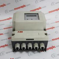 Buy cheap ABB YPC115 61037454 ABB PFRA-101 CONTROLLER 3BSE003911R115(New) from wholesalers