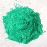 Cupric chloride Manufactures