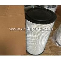 Good Quality Air Filter For RENAULT 5001865725 On Sell Manufactures