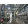 Potato Starch Production/Processing  Machine for sale