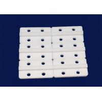 China Electronic Porcelain Industrial Ceramic Parts Advanced Ceramics Manufacturing on sale