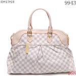 LV handbag shoulder handbag designer handbag Manufactures